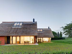 Ferienwohnung für 4 Personen (100 m²) ab 105 € in Putbus