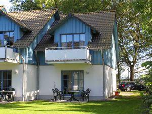Ferienwohnung für 2 Personen (40 m²) ab 57 € in Putgarten