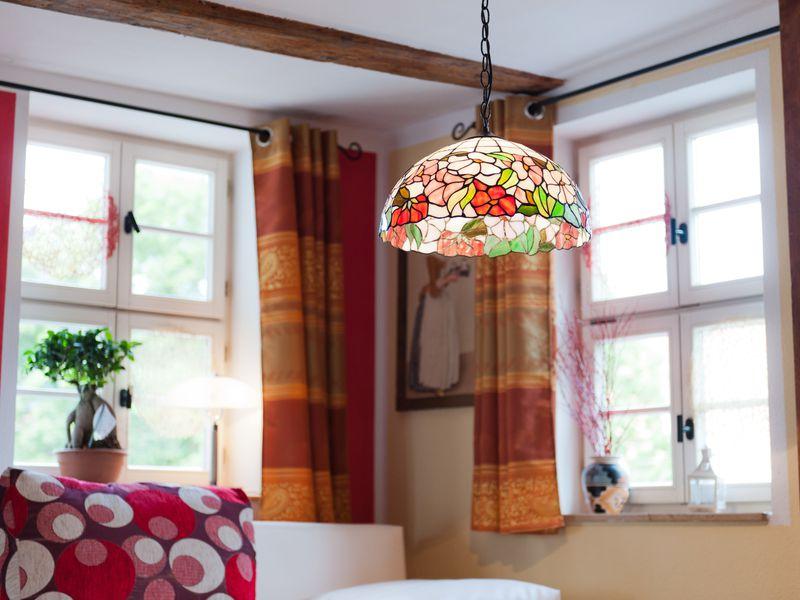 19432881-Ferienwohnung-4-Quedlinburg-800x600-2