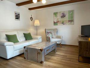 Ferienwohnung für 3 Personen (55 m²) ab 57 € in Quedlinburg