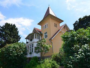 Ferienwohnung für 2 Personen (70 m²) ab 59 € in Quedlinburg