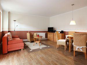 Ferienwohnung für 4 Personen (51 m²) ab 75 € in Quedlinburg