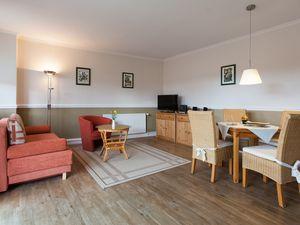 Ferienwohnung für 4 Personen (63 m²) ab 87 € in Quedlinburg
