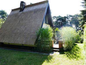 Ferienwohnung für 4 Personen (55 m²) ab 50 € in Quilitz