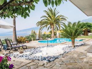 Ferienwohnung für 3 Personen (100 m²) ab 90 € in Radazul