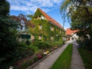 Ferienwohnung für 2 Personen (28 m²) ab 60 € in Radebeul