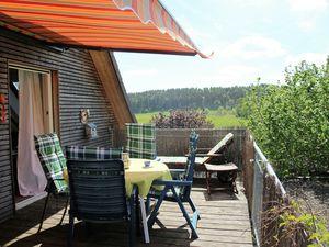 Ferienwohnung für 4 Personen (70 m²) ab 30 € in Radolfzell am Bodensee