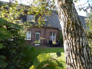 Ferienwohnung für 6 Personen (50 m²) ab 45 € in Raesfeld