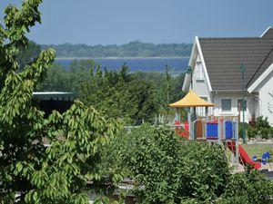 Ferienwohnung für 6 Personen (95 m²) ab 109 € in Rakow
