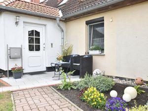 Ferienwohnung für 4 Personen (52 m²) ab 54 € in Rakow