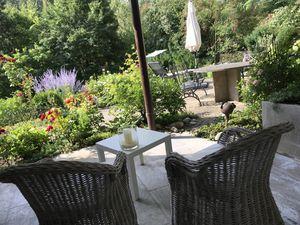 Ferienwohnung für 2 Personen ab 73 € in Randersacker