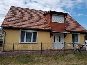 Ferienwohnung für 3 Personen (40 m²) ab 50 € in Rankwitz