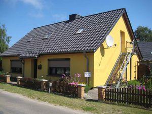 Ferienwohnung für 4 Personen (60 m²) ab 134 € in Rankwitz