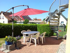 Ferienwohnung für 4 Personen (60 m²) ab 60 € in Rankwitz