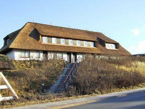 Ferienwohnung für 2 Personen (28 m²) ab 40 € in Rantum (Sylt)