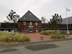 Ferienwohnung für 3 Personen (43 m²) ab 89 € in Rantum (Sylt)