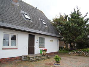 Ferienwohnung für 3 Personen (48 m²) ab 67 € in Rantum (Sylt)