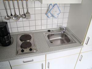 19377804-Ferienwohnung-2-Rantum (Sylt)-300x225-6
