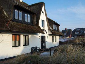 Ferienwohnung für 2 Personen (26 m²) ab 80 € in Rantum (Sylt)