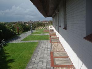 18712740-Ferienwohnung-3-Rantum (Sylt)-300x225-4