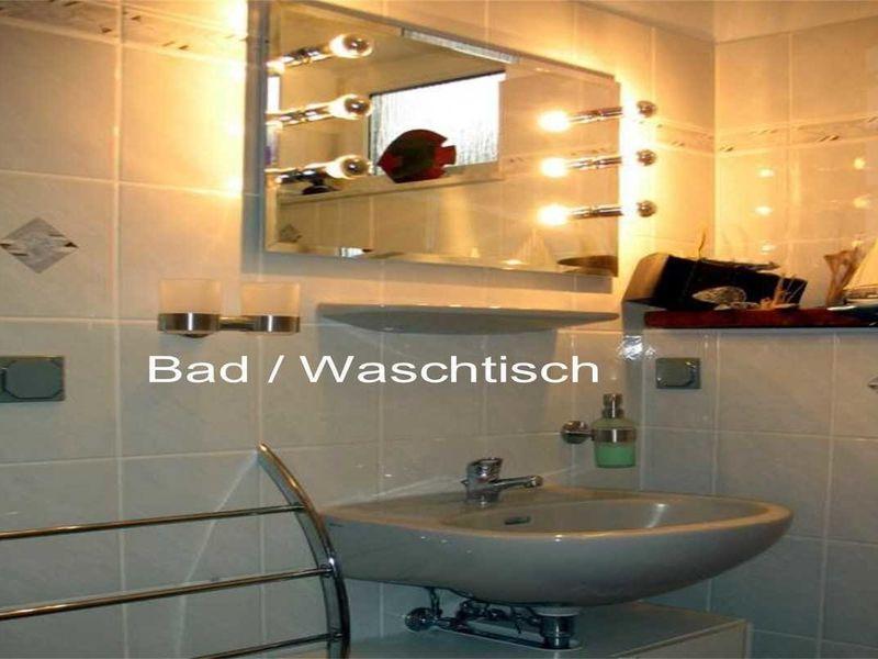 21480621-Ferienwohnung-2-Rathenow-800x600-14