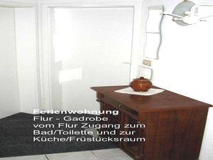 21480621-Ferienwohnung-2-Rathenow-300x225-13