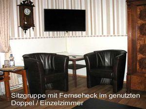 21480621-Ferienwohnung-2-Rathenow-300x225-8