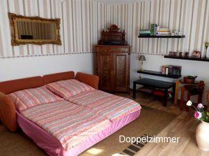 21480621-Ferienwohnung-2-Rathenow-300x225-6