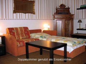 21480621-Ferienwohnung-2-Rathenow-300x225-5