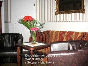 21480621-Ferienwohnung-2-Rathenow-300x225-4