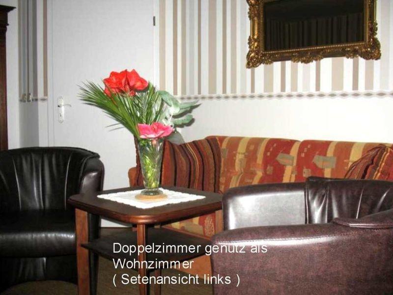 21480621-Ferienwohnung-2-Rathenow-800x600-4
