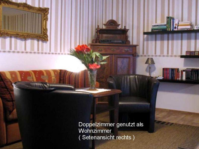 21480621-Ferienwohnung-2-Rathenow-800x600-3