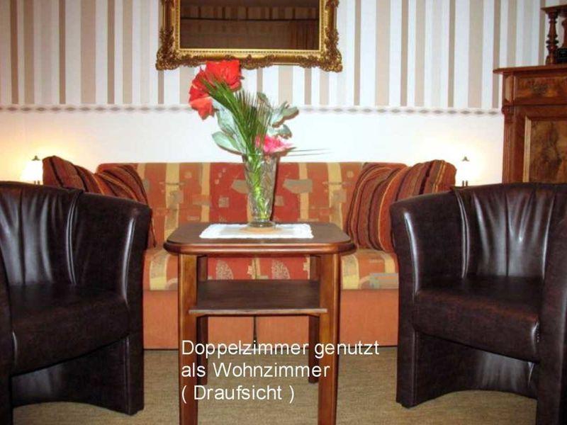 21480621-Ferienwohnung-2-Rathenow-800x600-2