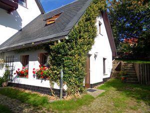 Ferienwohnung für 4 Personen (29 m²) ab 45 € in Rathmannsdorf