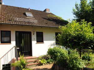 Ferienwohnung für 4 Personen (60 m²) ab 60 € in Ratzeburg