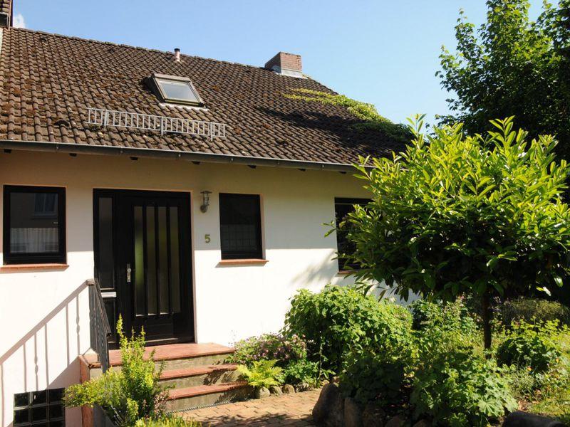19291311-Ferienwohnung-4-Ratzeburg-800x600-0