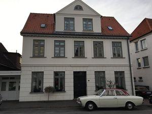 Ferienwohnung für 2 Personen (25 m²) ab 50 € in Ratzeburg