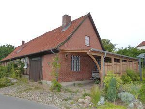 19362275-Ferienwohnung-4-Ratzeburg-300x225-2