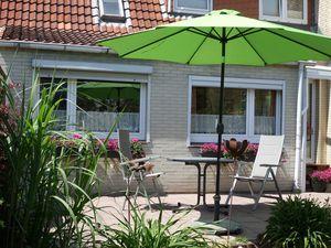 Ferienwohnung für 3 Personen (48 m²) ab 45 € in Ratzeburg