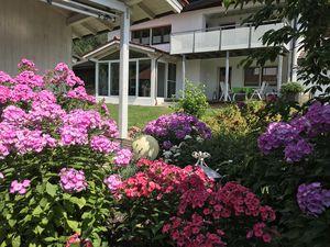 Ferienwohnung für 4 Personen (65 m²) ab 79 € in Raubling