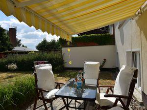 Ferienwohnung für 4 Personen (75 m²) ab 82 € in Ravensberg