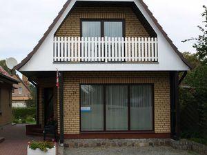 Ferienwohnung für 5 Personen (80 m²) ab 70 € in Rechlin