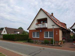 Ferienwohnung für 4 Personen (80 m²) ab 70 € in Rechlin