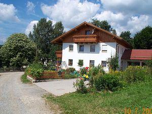 Ferienwohnung für 6 Personen (110 m²) ab 45 € in Regen
