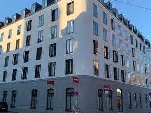 Ferienwohnung für 1 Person ab 60 € in Regensburg
