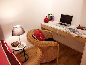 Ferienwohnung Regensburg - Unterkunft und Ferienhaus in