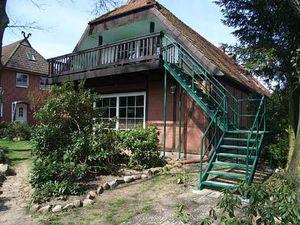 Ferienwohnung für 4 Personen (95 m²) ab 35 € in Rehlingen