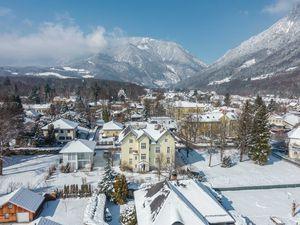 Ferienwohnung für 2 Personen (20 m²) ab 79 € in Reichenau an der Rax