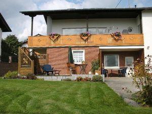 Ferienwohnung für 4 Personen (40 m²) ab 54 € in Reifferscheid
