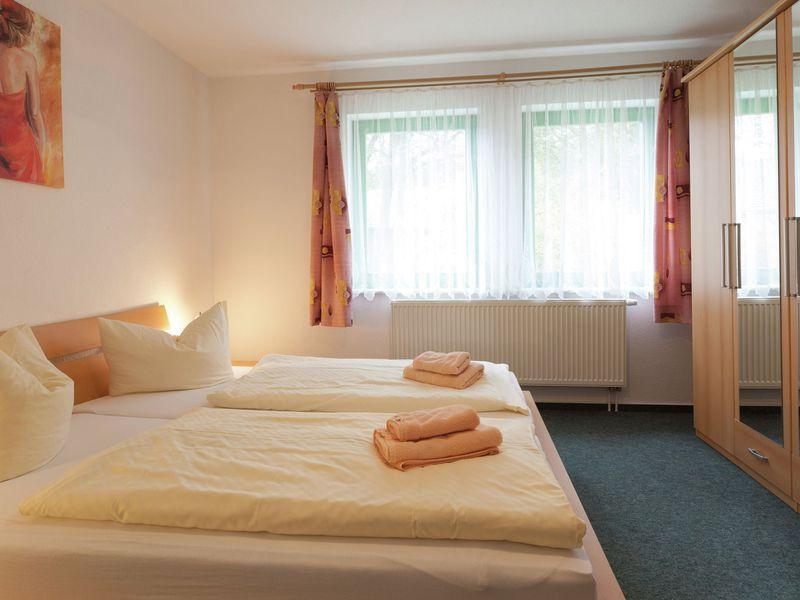 19340357-Ferienwohnung-5-Reinhardtsdorf-Schöna-800x600-12